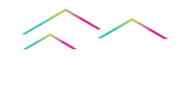 Central Florida Trimlight Logo, link to homepage